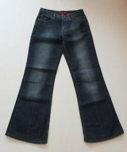 Esprit Jeans  34 XS TOP Regular Stretch Blau