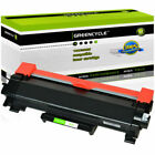 TN760+With+Chip+Toner+cartridge+Compatible+For+Brother+HL-L2370DW+XL+HL-L2390DW