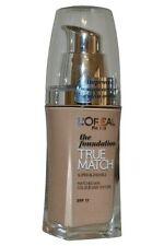 Make-up-Produkte für den Teint mit Samt-Effekt Gesichts -