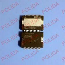10PCS Audio Amplificador IC Hsop - 24 TDA8920BTH TDA8920BTH/N2