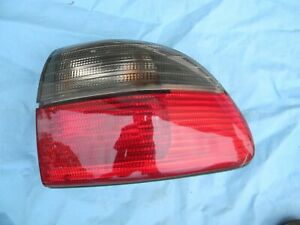 CADILLAC CATERA TAIL LIGHT PASSENGER SIDE OEM 1997,1998,1999