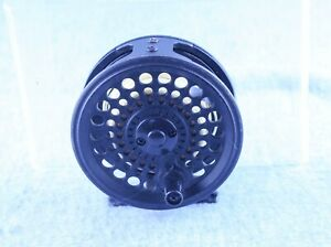 South Bend Ginger Quill 1154 Fly Reel