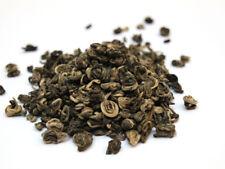 100g Silver Pearls, weißer Tee China loser Tee Weißer Tee