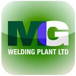 MG Welding Plant