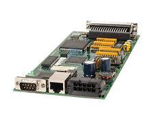 Galil Motion Control DMC-9620 Controller Card