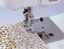 1/4 INCH PATCHWORK QUILTING FOOT for NEW HOME