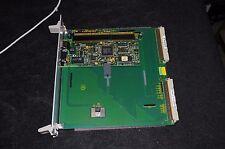 ManRoland D37Z314174 PC Adapter possibly Token Ring  Man Roland