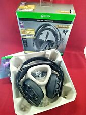 Plantronics RIG 500 PRO Wired Dolby Atmos Gaming Headset for Xbox One