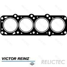 Cylinder Head Gasket Volvo:740,240,940,940 II 2,760 1332644-2 1378646-2