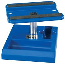 RC Tool Set Kit Stand Pit Car Race Truck Hobby Blue FREE US SHIPPING
