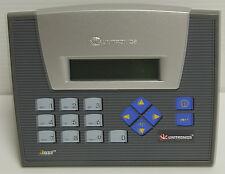 UNITRONICS JZ20-R10 6 Digital inputs, 4 Relay outputs, built- in mini USB port