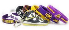 SBP Basketball Fan Starter Pack - Player/Team Sets Includes Player Shoe Key Ring