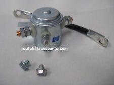 KS1 SPX Fenner Stone 2145-AA Starter Solenoid Kit 12VDC Power Unit Pump Pack,NEW