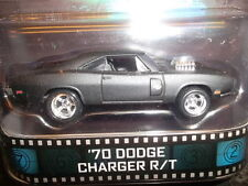 Hot Wheels Dodge Diecast Rally Cars