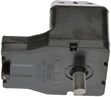Dorman 523-075 Bump Stop- Control Arm Direct Fit Front Lower