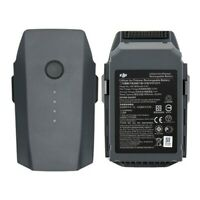 DJI Intelligent Flight Battery Part 26 for Mavic Pro 3830mAh Original OEM