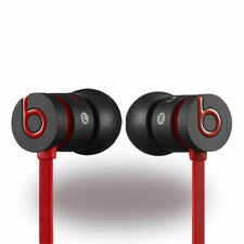 Beats by Dr. Dre urBeats 2 InEar Stero  Kopfhörer iPhone robust Leichtes Design