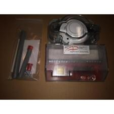 AIR PRODUCTS AND CONTROLS SM-501-N 4-WIRE CONVENTIONAL DUCT SMOKE DETECTOR