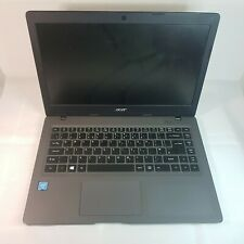 Acer Aspire One Cloudbook 14 Notebook Laptop For Spare Parts Repair AO1-431-C2Q8