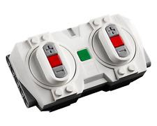 Lego 88010 control remoto Powered Up