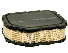 Genuine Kohler Air Filter 32 083 03-S 3208303S John Deere Toro