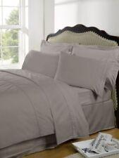 Linge de lit et ensembles moderne pour cuisine, en 100% coton