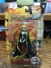 SEALED 2001 Lady Death Alive Dark Alliance Series II 2 NEW Action Figure Toy