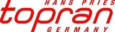 Kupplungsscheibe für VW Lt 28-35 I 40-55 293-909 291-512 281-363 1978-1996