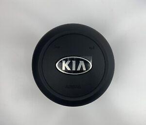 2020-2021-2022 Kia Seltos Steering Wheel Air Bag Brand New Original Kia Airbag