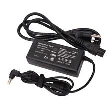 Power Adapters and Chargers for Acer Aspire