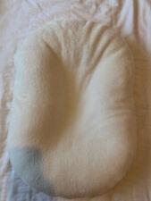Poddlepod 0-6 Months Baby Cushion Nap Pillow Snuggle Nest Poddle Pod