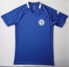 5+/5 adidas - Maillot AP5593 Chelsea FC SIZE XS ORIGINAL SHIRT JERSEY FOOTBALL