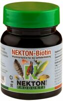 Nekton USA Nekton Bio for Feathering 35g