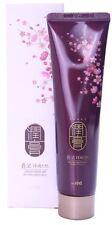 LG Yungo The First Hair Treatment Shampoo 100ml by reEN