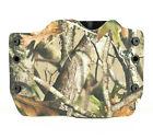 ATAC Vista OWB Kydex Gun Holsters for Beretta, Bersa and Browning handguns