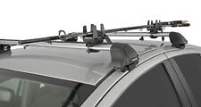 UNIVERSAL ROOF RACK FISHING ROD HOLDER  ONLY $59.95  SUITS ALL ROOF RACKS