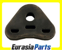 New Jaguar XJ XJ6//C//III//L//Sovereign Bushing Sway Bar OE # C-30502