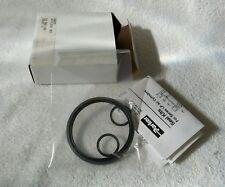 Parker SKS30LP871 Seal Repair Kit LP300 Buna - NOS