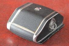 👉 Nur für Linhof Press 70 oder Aero Press - Cine Rollex cassette 6x7cm 56x72mm