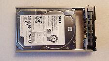 """Dell 031N08 ST1000NX0423 1TB 7.2K SATA 6.0Gbps 2.5"""" 128MB Cache Hard Drive"""