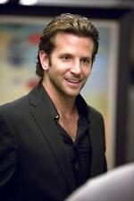 Bradley Cooper Poster The Hangover24in x 36in