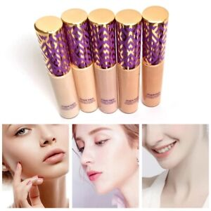 Tarte Shape Tape beauty Concealer 10ml NEW Choose Your Shade Double beauty