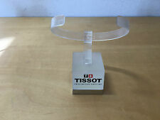 Used - Stud Exposant Support TISSOT Watch Montre Clock - Height / Alto 3,5 cm