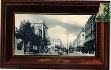 CPA  Lille - Place Sébastropol  (204083)
