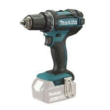 Makita Cordless Drill 18V DDF482Z Solo in Box Cordless Drill