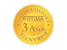 Kit Flash - Fotima FTF-400