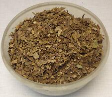 100 Gr Hojas del almendro malabar+Mangos picado,Sustrato/Agregar en el Estanque