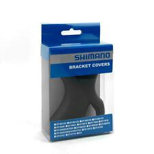 Shimano ST-6600 Bracket Cover Hoods for 105 ST-6603 ST-5600 Bike Shift Lever