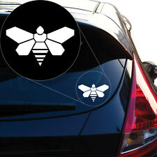 Breaking Bad Golden Moth Chemical Vinyl Decal Sticker # 907