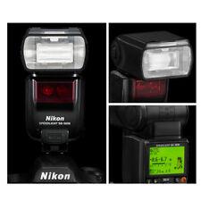 Nikon Speedlight AF SB-5000 Flashlight No extra cost